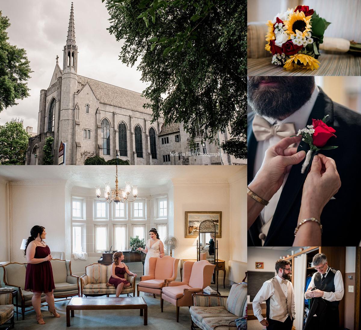 va-wedding-photographer-williamsburg-richmond-norfolk-portsmouth-va-beach-wedding-photographer-melissa-bliss-photography-destinations-PA-wedding.jpg