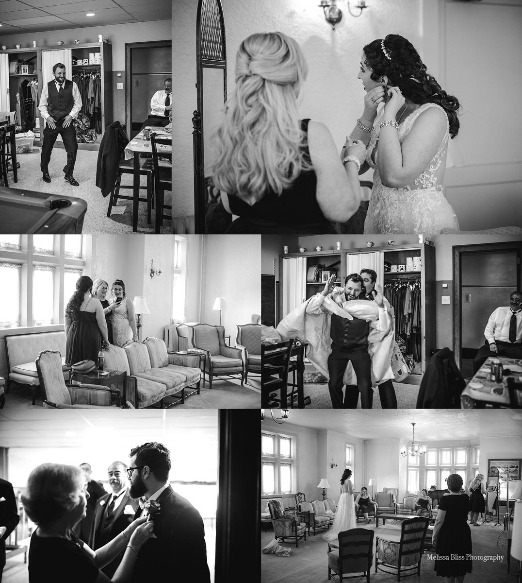 williamsburg-wedding-photographer-melissa-bliss-photography-desination-wedding-photos-va-wedding-photographer.jpg