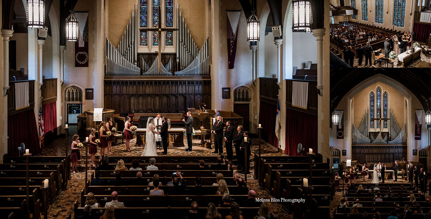 VA-wedding-photographer-melissa-bliss-photography-authentic-moments-beautifully-captured-cathedral-church-destination-wedding-PA-DC-VA-NC-wedding-photographer.jpg