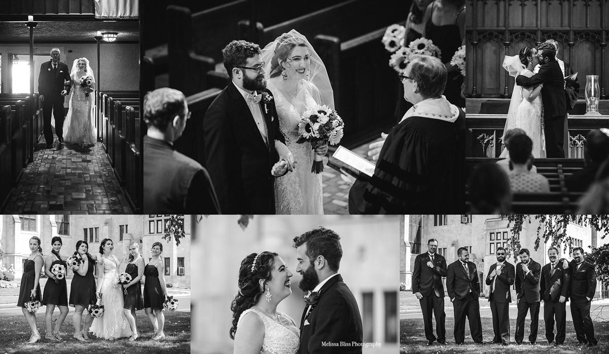 beautiful-timeless-wedding-photos-by-melissa-bliss-photography-east-coast-wedding-photographer-VA-DC-NC-destination-wedding-photography.jpg