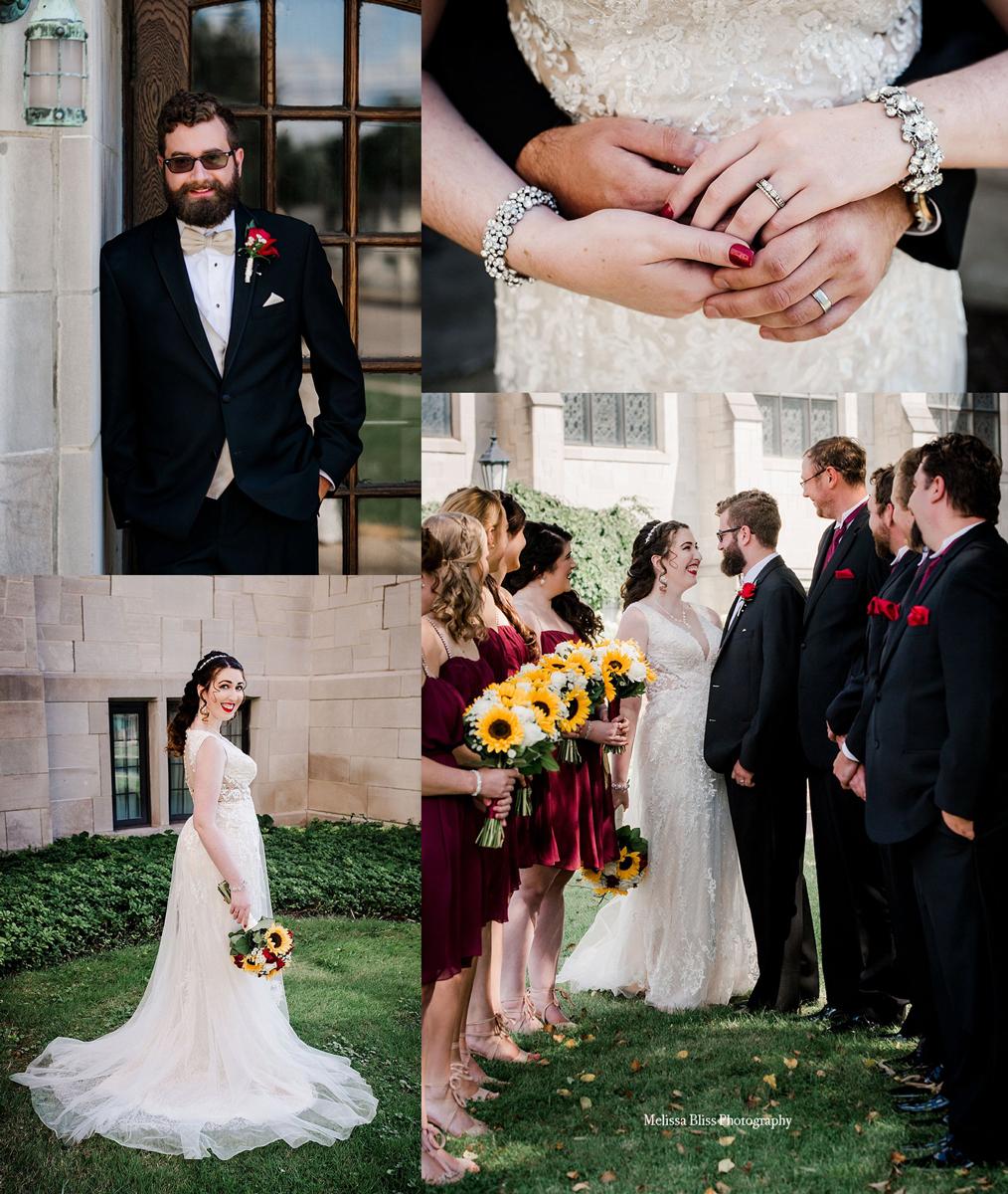 bride-groom-wedding-party-portraits-blue-ridge-mountain-wedding.jpg