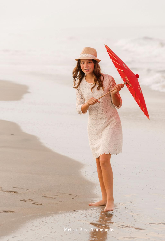 virginia-beach-child-family-photographers-melissa-bliss-photography-norfolk-chesapeake-williamsburg-creative-portraits.jpg