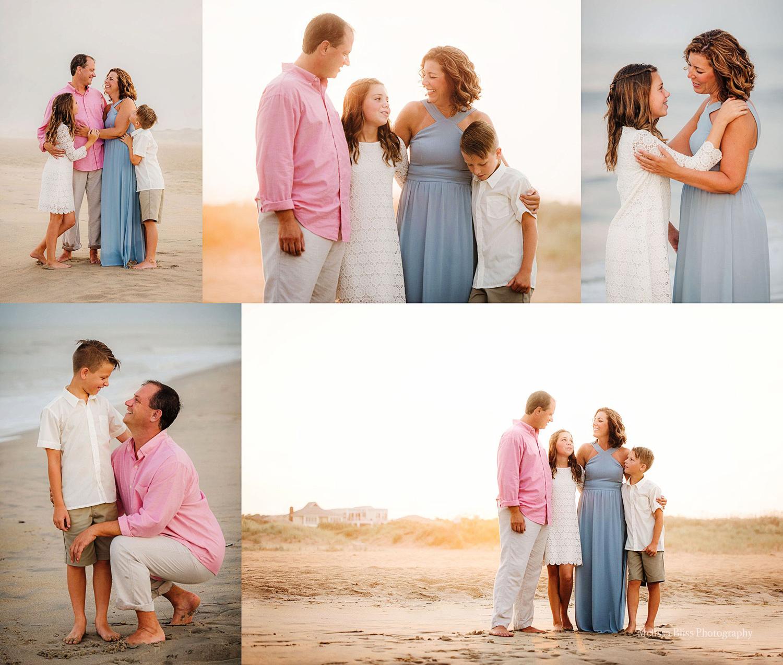 melissa-bliss-photographyvirginia-beach-family-photographer-norfolk-photographer.jpg