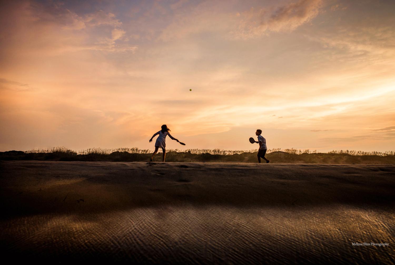 sunset-beach-kids-play-by-dunes-melissa-bliss-photography-virginia-beach's-award-winning-child-and-family-photographer-.jpg