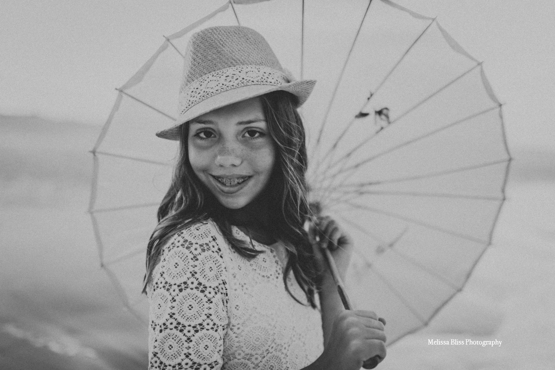 tween-portrait-norfolk-virginia-beach-chesapeake-creative-photographer-melissa-bliss-photography.jpg
