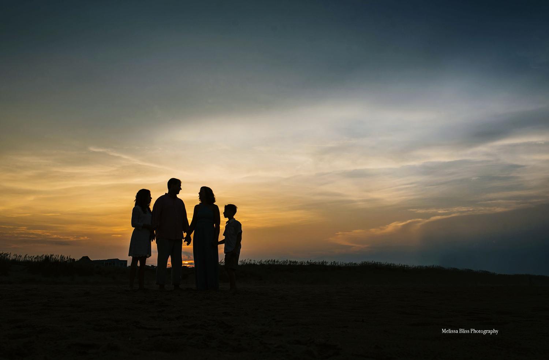 virginia-beach-family-photographer-sandbridge-beach-photographer-norfolk-family-photos-melissa-bliss-photography-chesapeake-family-pictures-at-the-beach.jpg