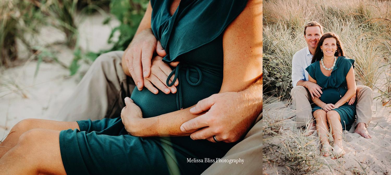 modern-creative-emotive-photography-maternity-beach-session-by-melissa-bliss-photography-norfolk-virginia-beach-williamsburg-photographer.jpg