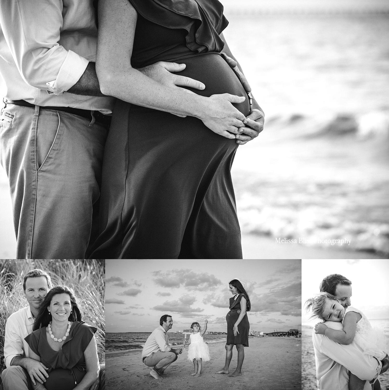 family-beach-pictures-virginia-beach-norfolk-chesapeake-family-photographer-melissa-bliss-photography-lifestyle-photos.jpg