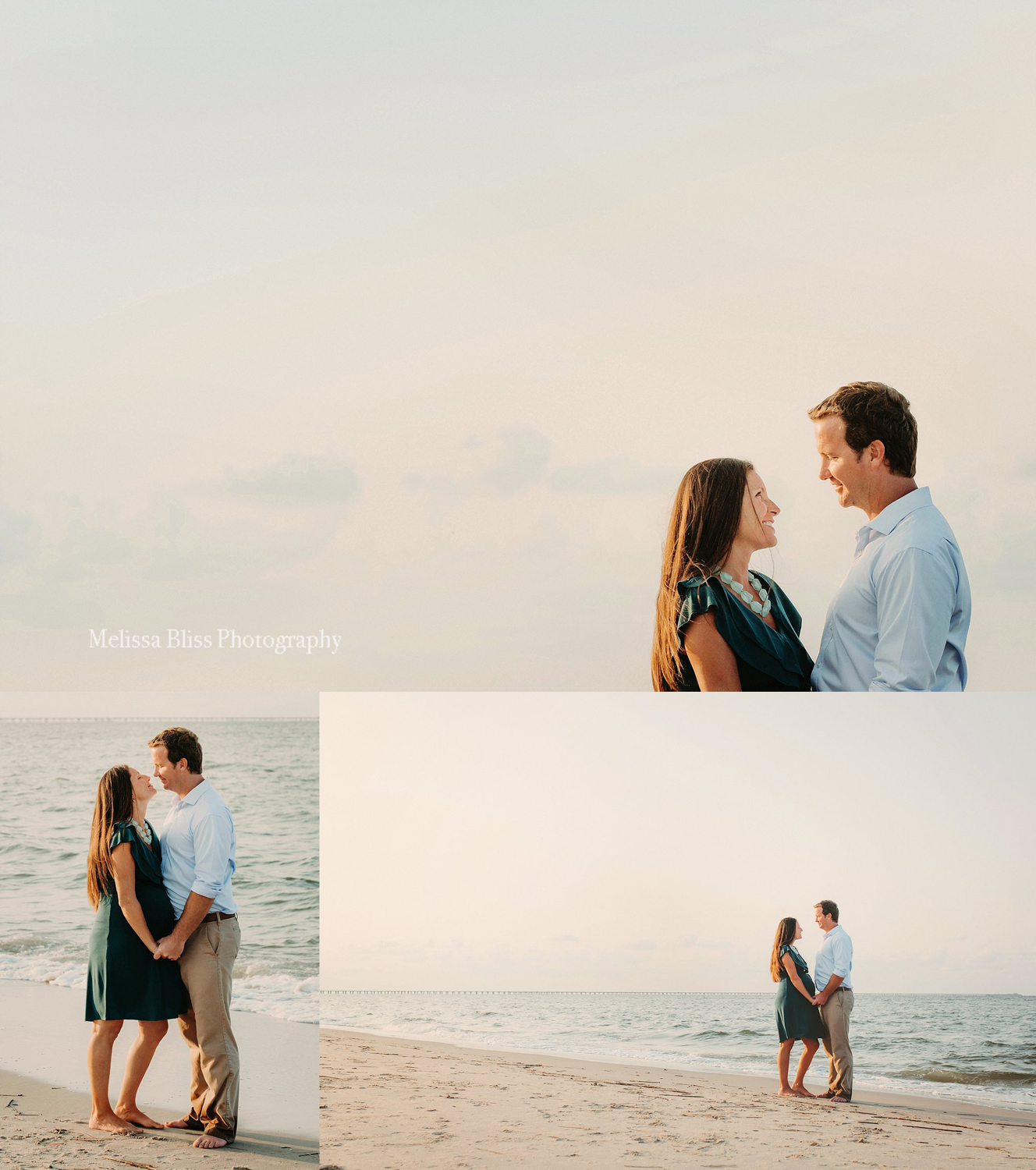 creative-portraits-intimate-couples-session-melissa-bliss-photography-norfolk-chesapeake-virginia-beach-maternity-photographer.jpg