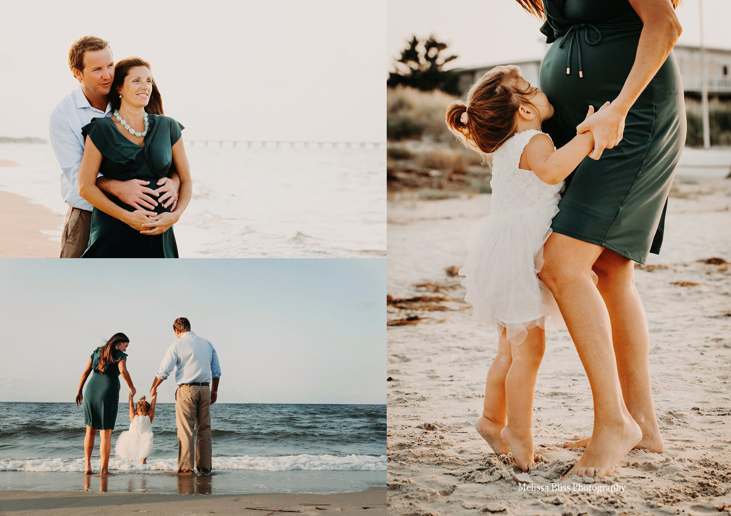 beautiful-candid-maternity-session-at-chicks-beach-virginia-beach-norfolk-maternity-photographer-melissa-bliss-photography-hampton-roads.jpg