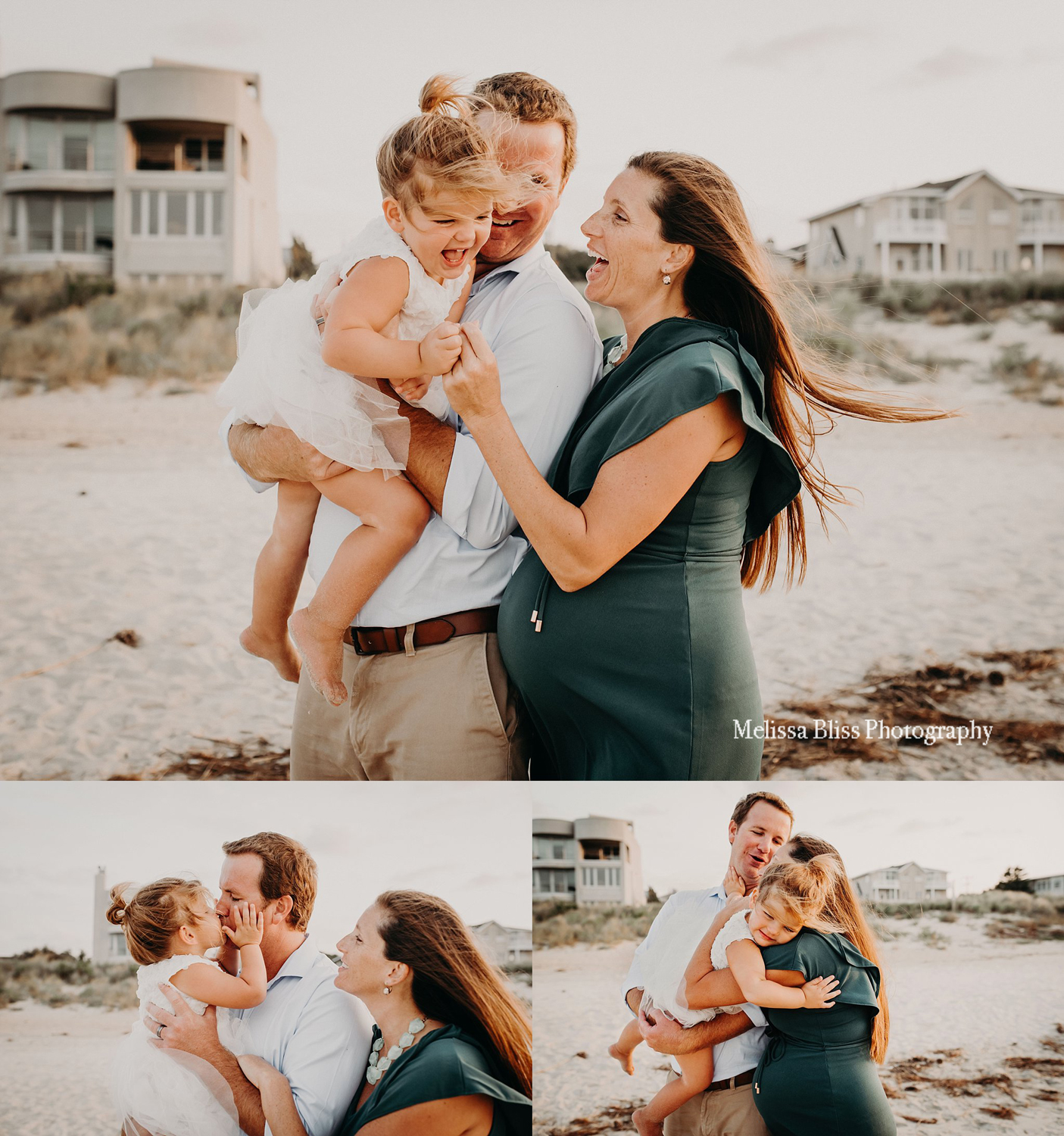 sweet-family-moments-captured-at-chicks-beach-by-melissa-bliss-photography-virginia-beach-family-photographer.jpg