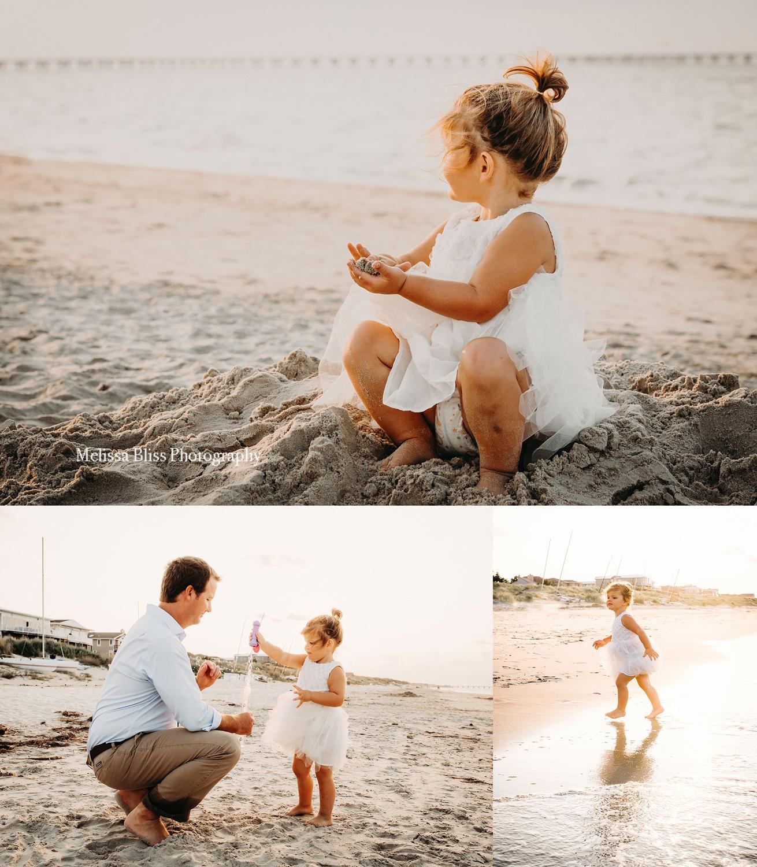 melissa-bliss-photography-maternity-beach-session-virginia-beach-sandbridge-photographers.jpg