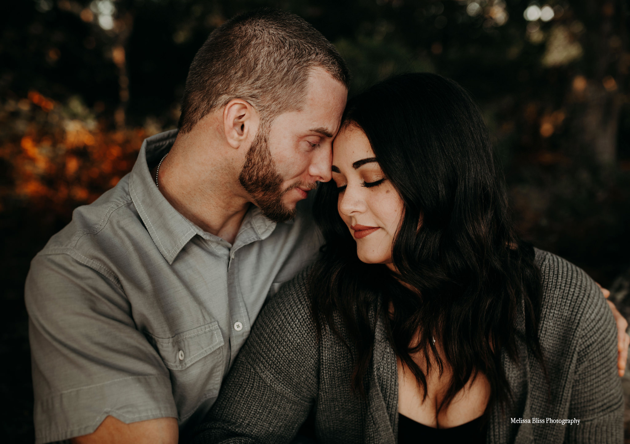 norfolk-engagement-photographer-intimate-engagement-pictures-creative-photography-by-melissa-bliss-photography-va-wedding-photographer-destination-wedding-photographer-portsmouth-williamsburg-richmond.jpg