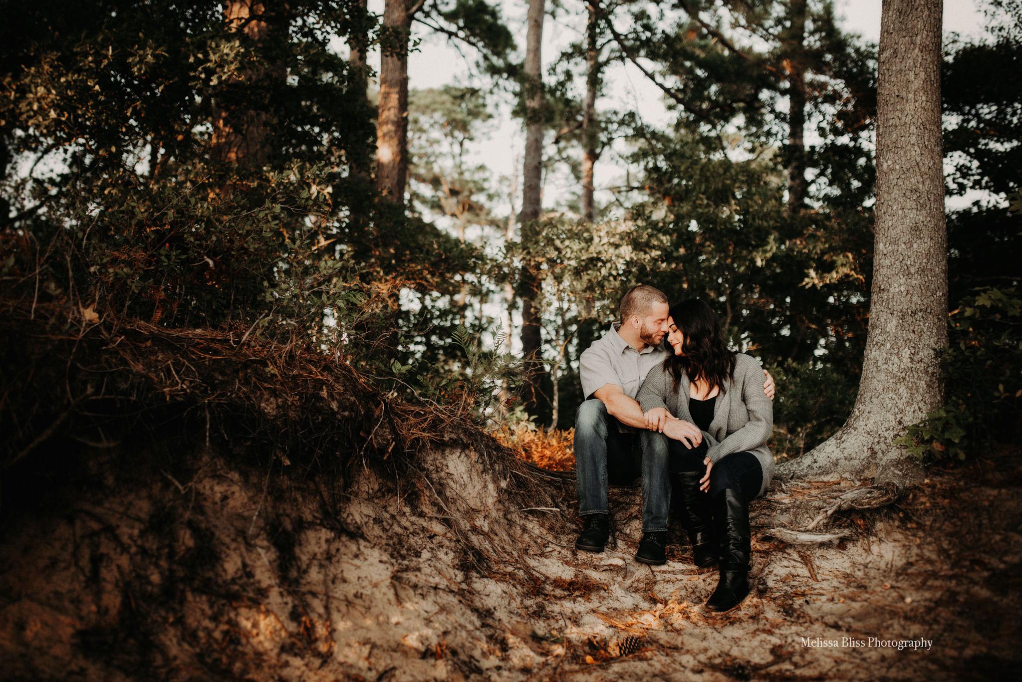 norfolk-engagement-photographer-melissa-bliss-photography-creative-wedding-and-engagement-photos-va-beach-norfolk-richmond-va.jpg