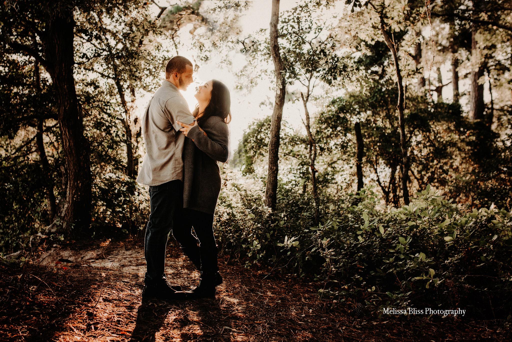 norfolk-engagement-photographer-melissa-bliss-photography-destination-wedding-photographer-virginia-beach-wedding-photographer.jpg