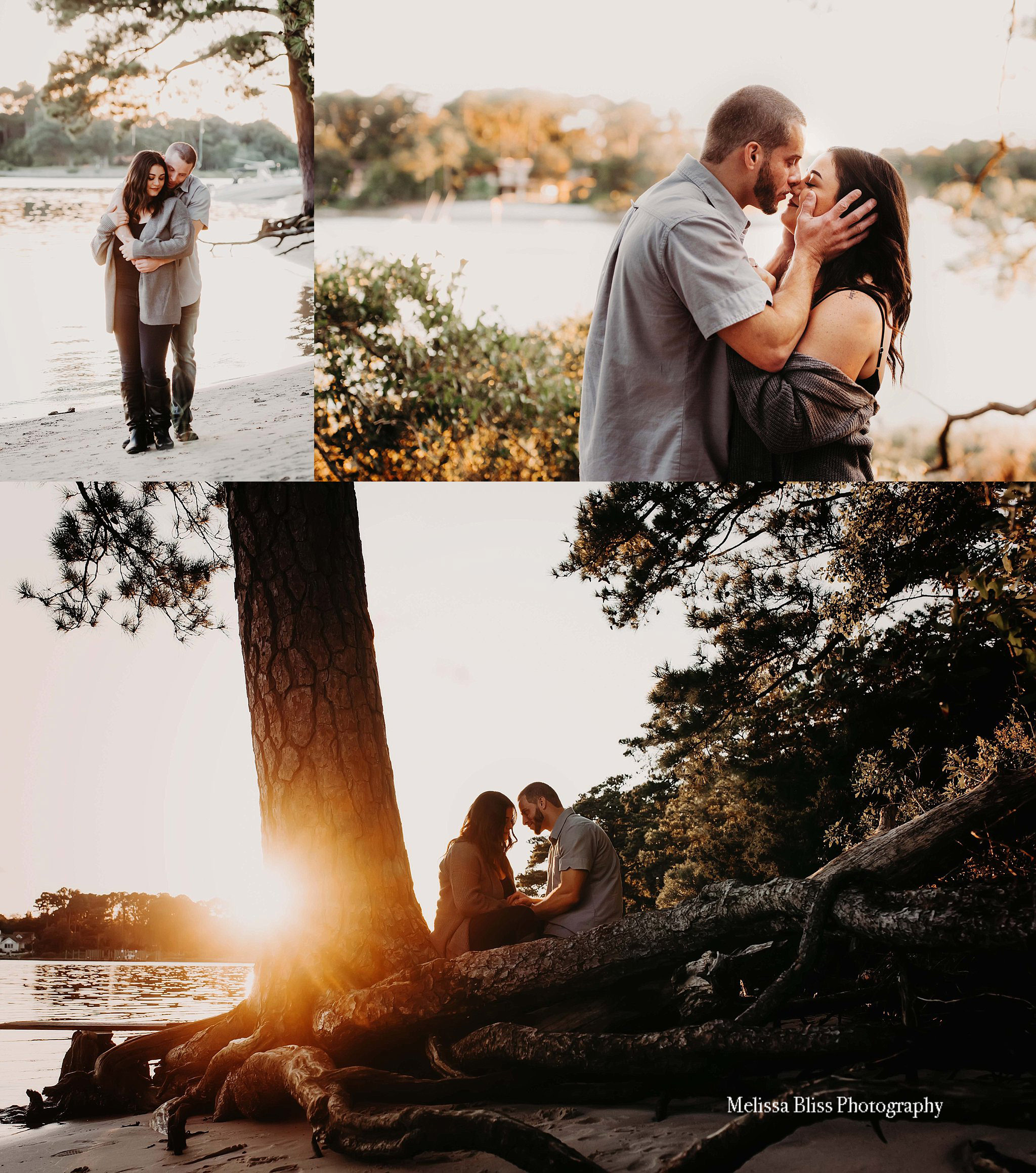 norfolk-virginia-beach-engagement-pictures-engagement-session-melissa-bliss-photography-portsmouth-wedding-photographer.jpg