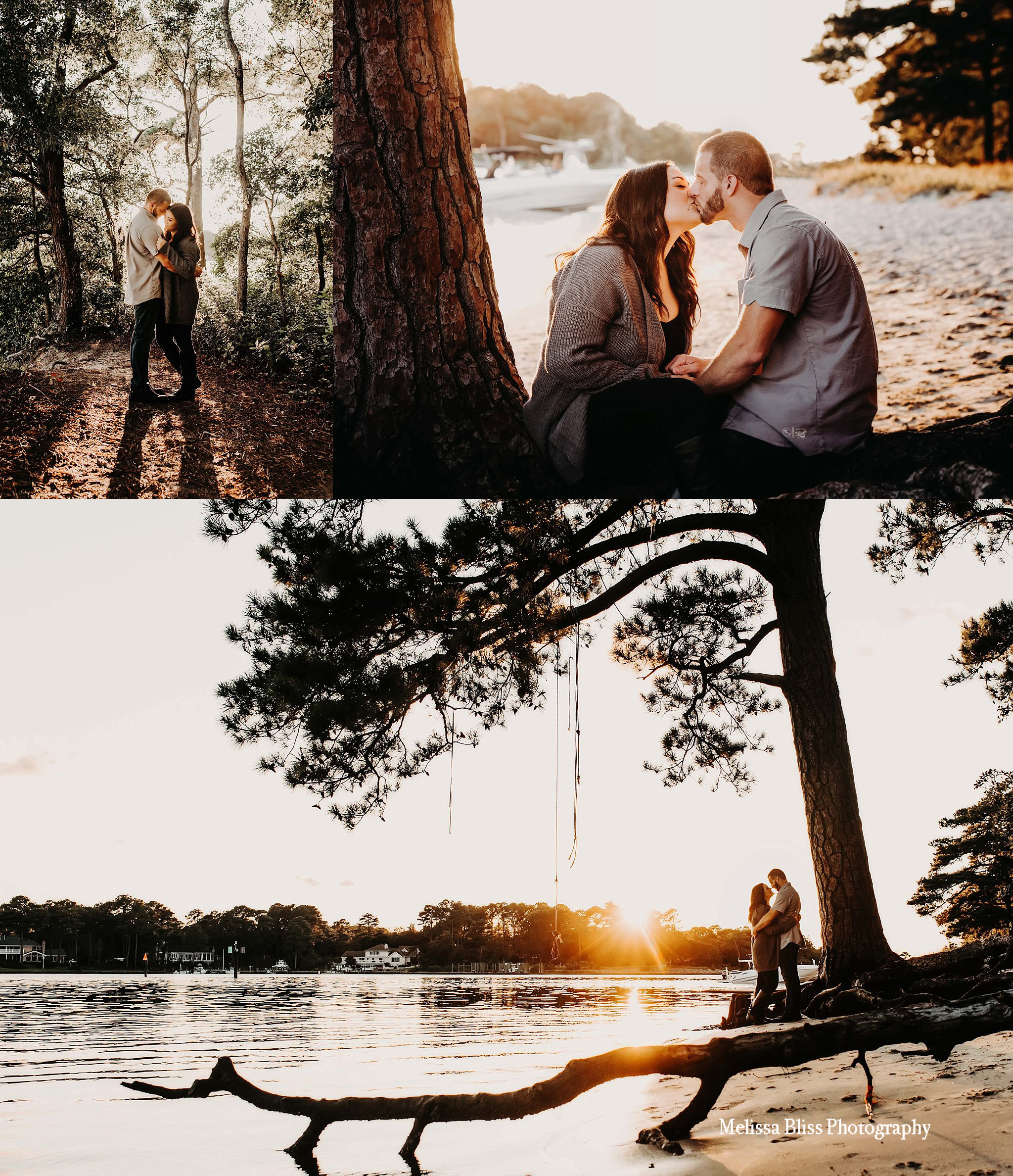 first-landing-state-park-engagement-pictures-fall-engagement-session-norfolk-wedding-photographer-melissa-bliss-photography-.jpg
