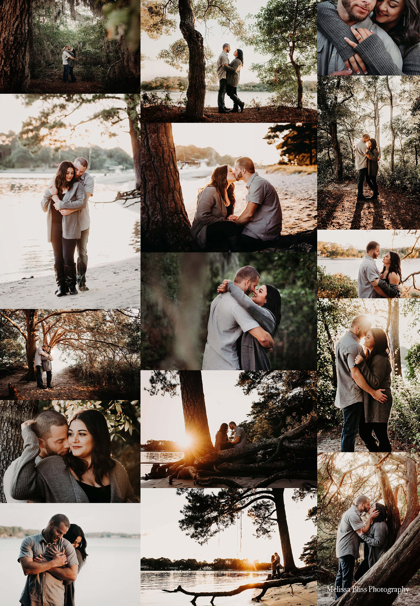 fall-woodsy-engagement-session-inspiration-romantic-sunset-engagement-pictures-in-the-woods-melissa-bliss-photography-va-destination-wedding-photographer.jpg
