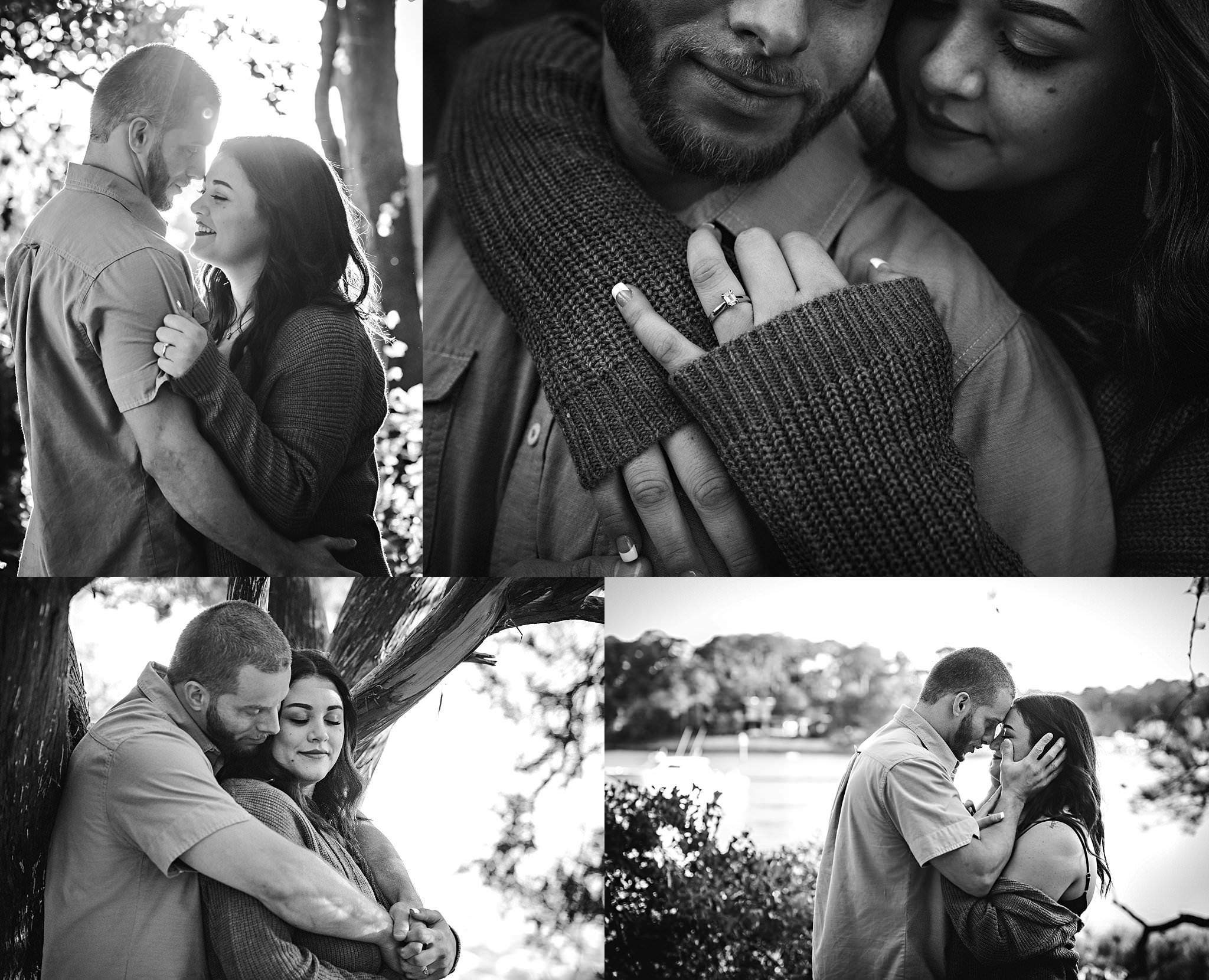 destination-elopement-photographer-destinationscotland-wedding-photographer-melissa-bliss-photography-VA.jpg