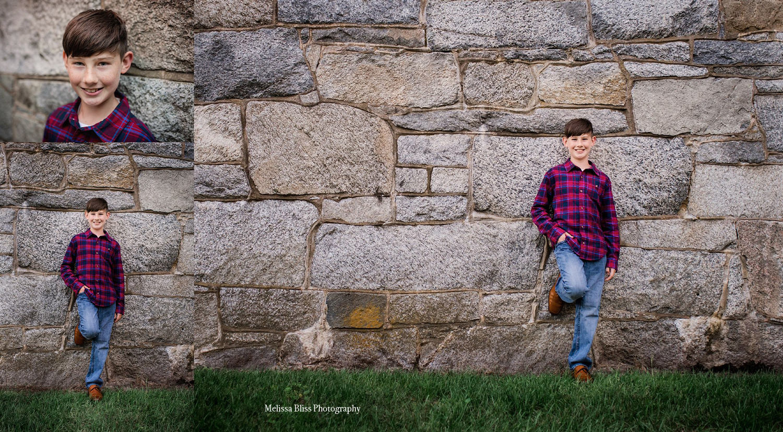 tween-boy-portrait-posing-ideas-professional-child-photographer-melissa-bliss-photography-norfolk-va-beach-chesapeake-suffolk-photographer.jpg