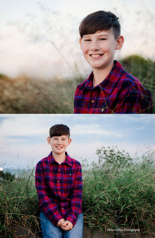 norfolk-photographer-child-portrait-session-fort-monroe-photo-shoot-melissa-bliss-photography.jpg