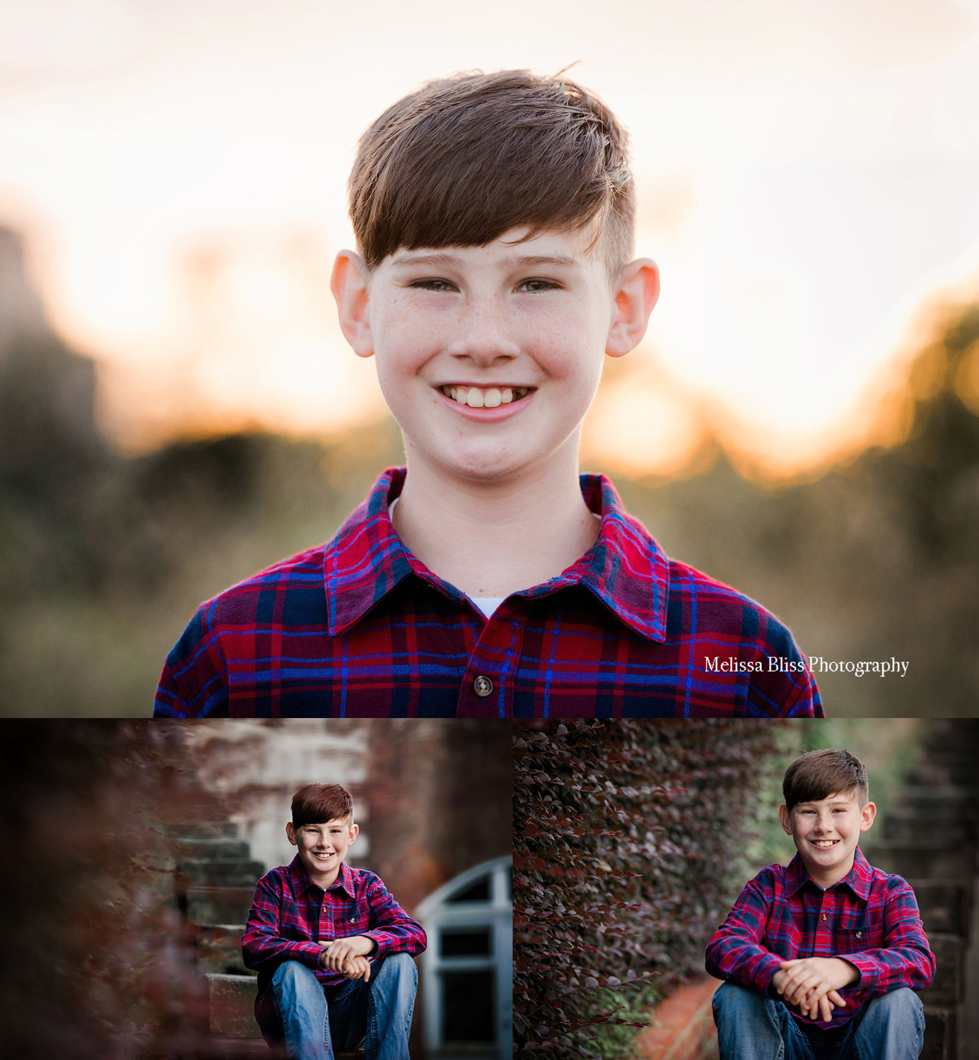 portraits-of-a-boy-melissa-bliss-photography-professional-child-photographer-norfolk-virginia-beach.jpg