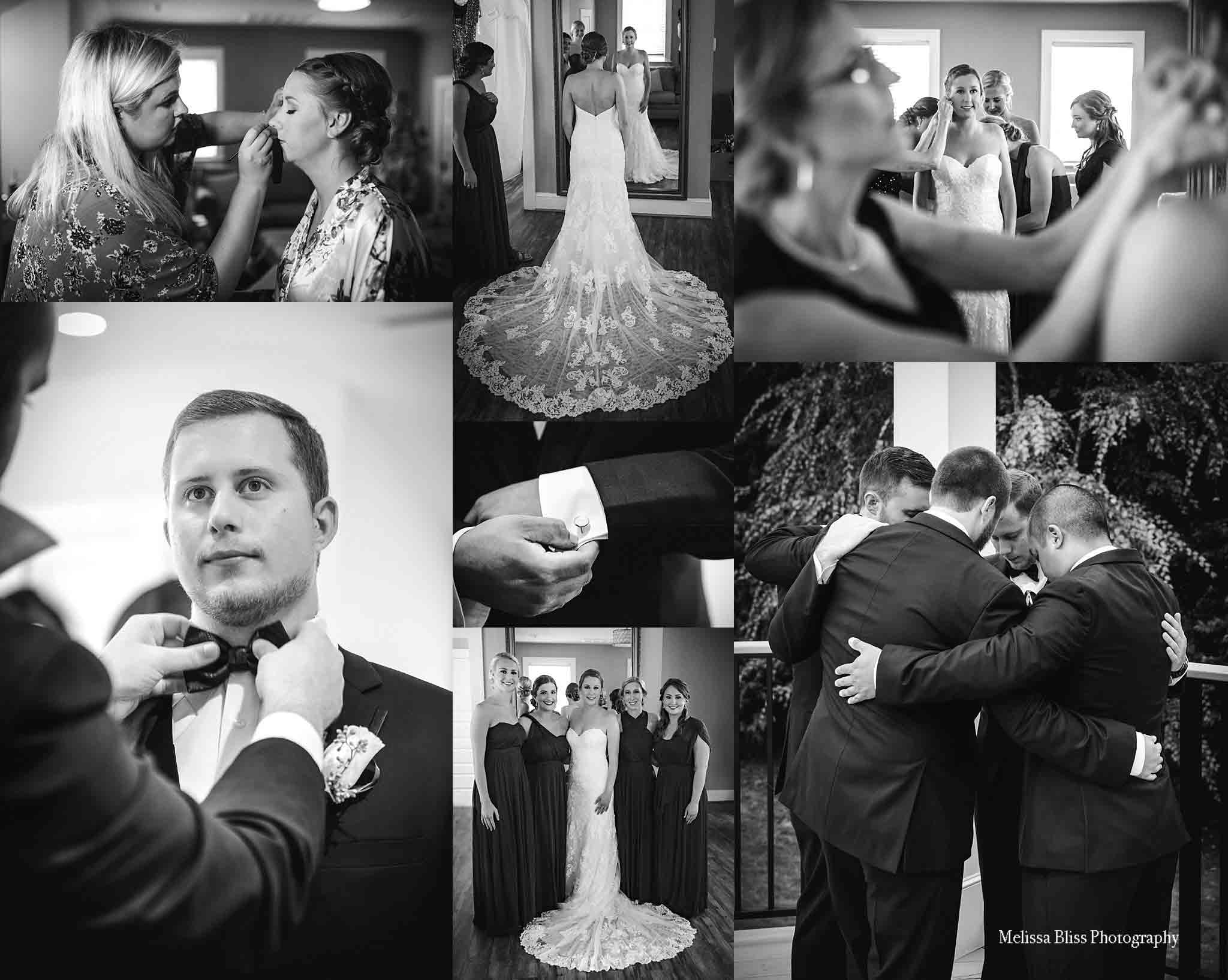 norfolk-wedding-photographer-professional-wedding-photographer-virginia-beach-womans-club-of-portsmouth-wedding-photography.jpg