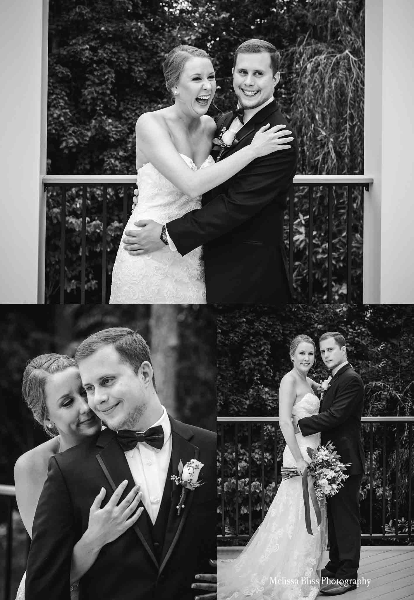 bride-and-groom-portraits-williamsburg-wedding-photographer-melissa-bliss-photography-norfolk-virginia-beach-charlottesville-wedding-photographers.jpg