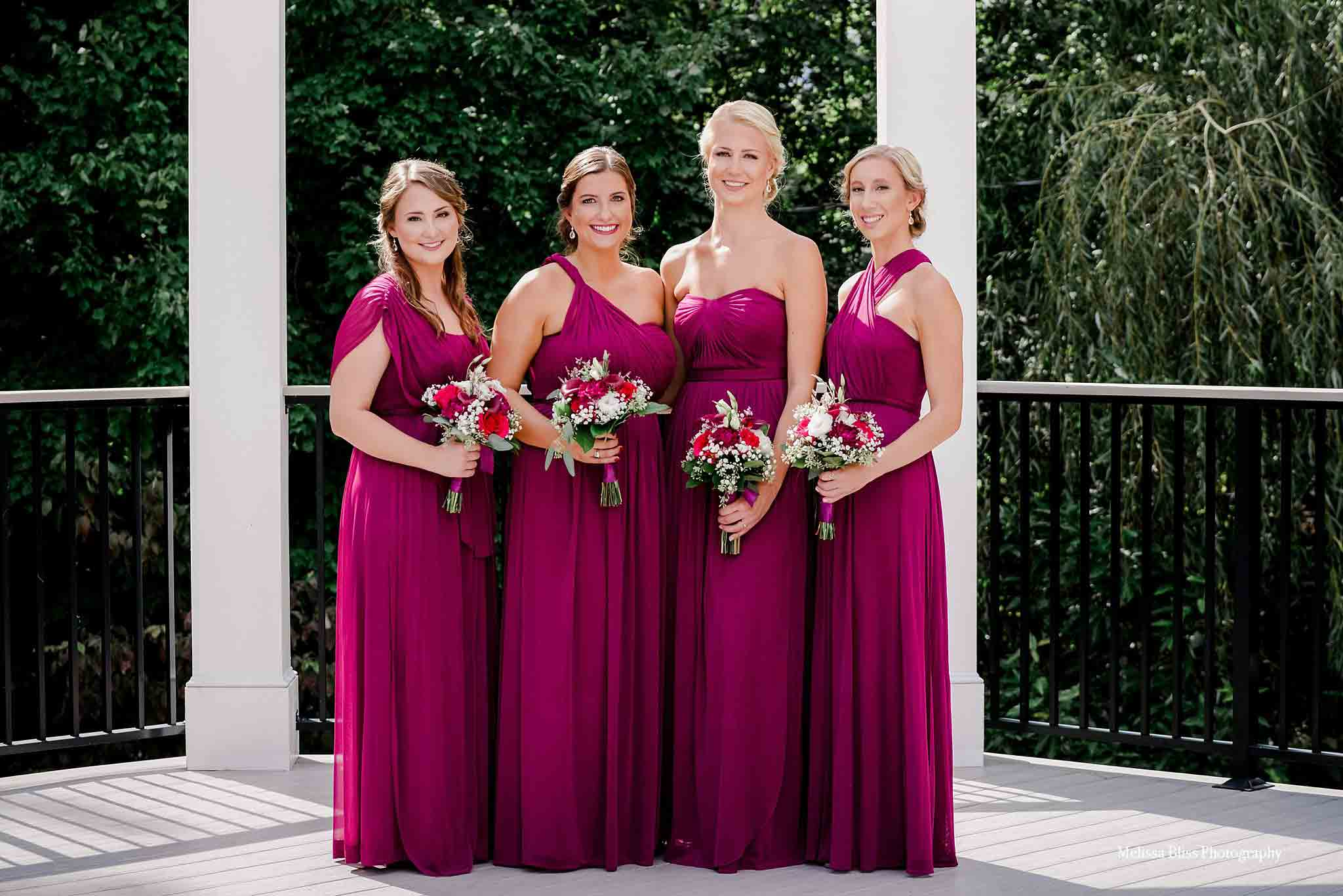 melissa-bliss-photography-bridal-party-photos-norfolk-virginia-beach-williamsburg-wedding-photographer.jpg