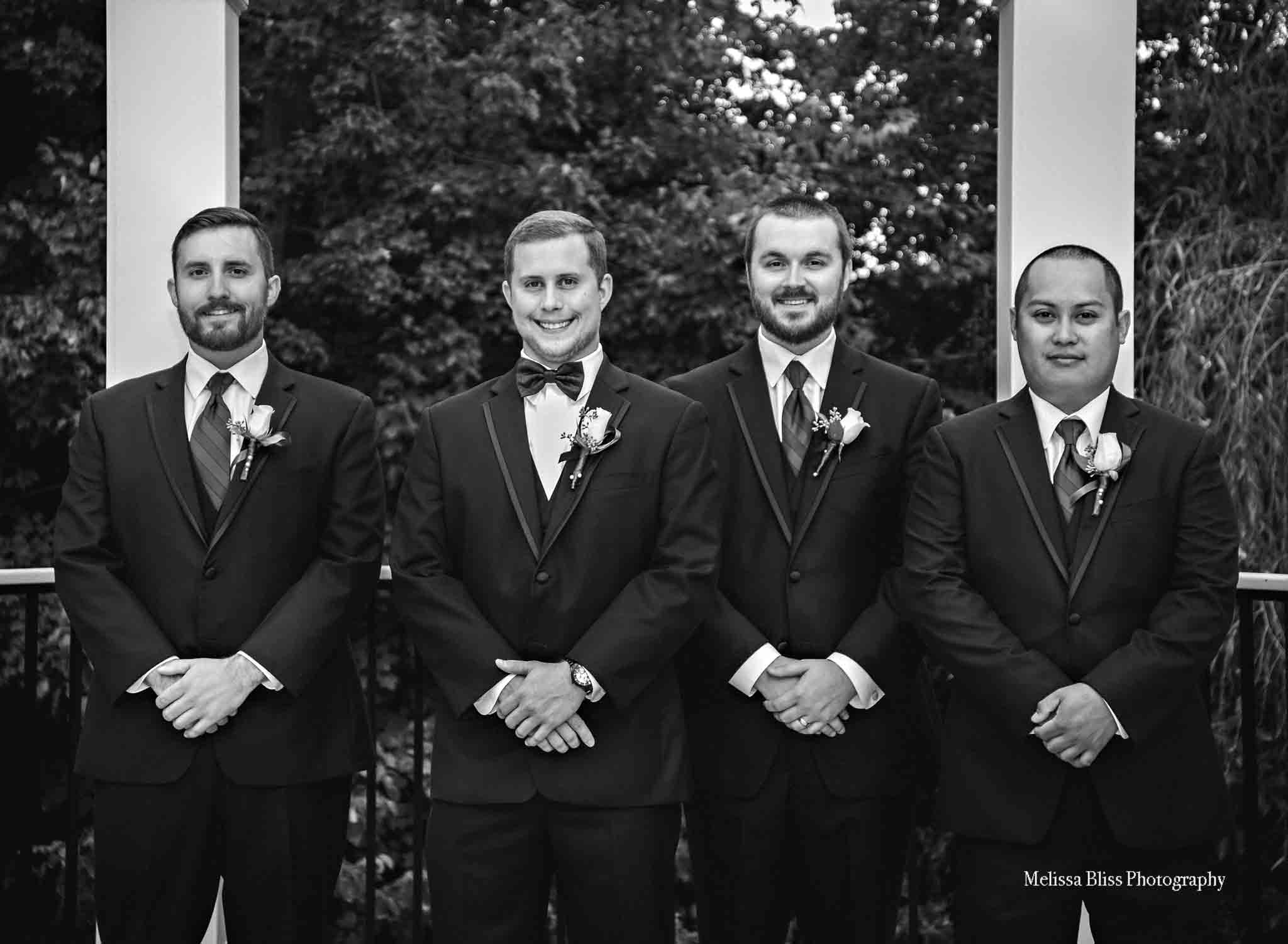 virginia-beach-wedding-photographers-norfolk-wedding-photographer-melissa-bliss-photography-groomsmen-portrait.jpg