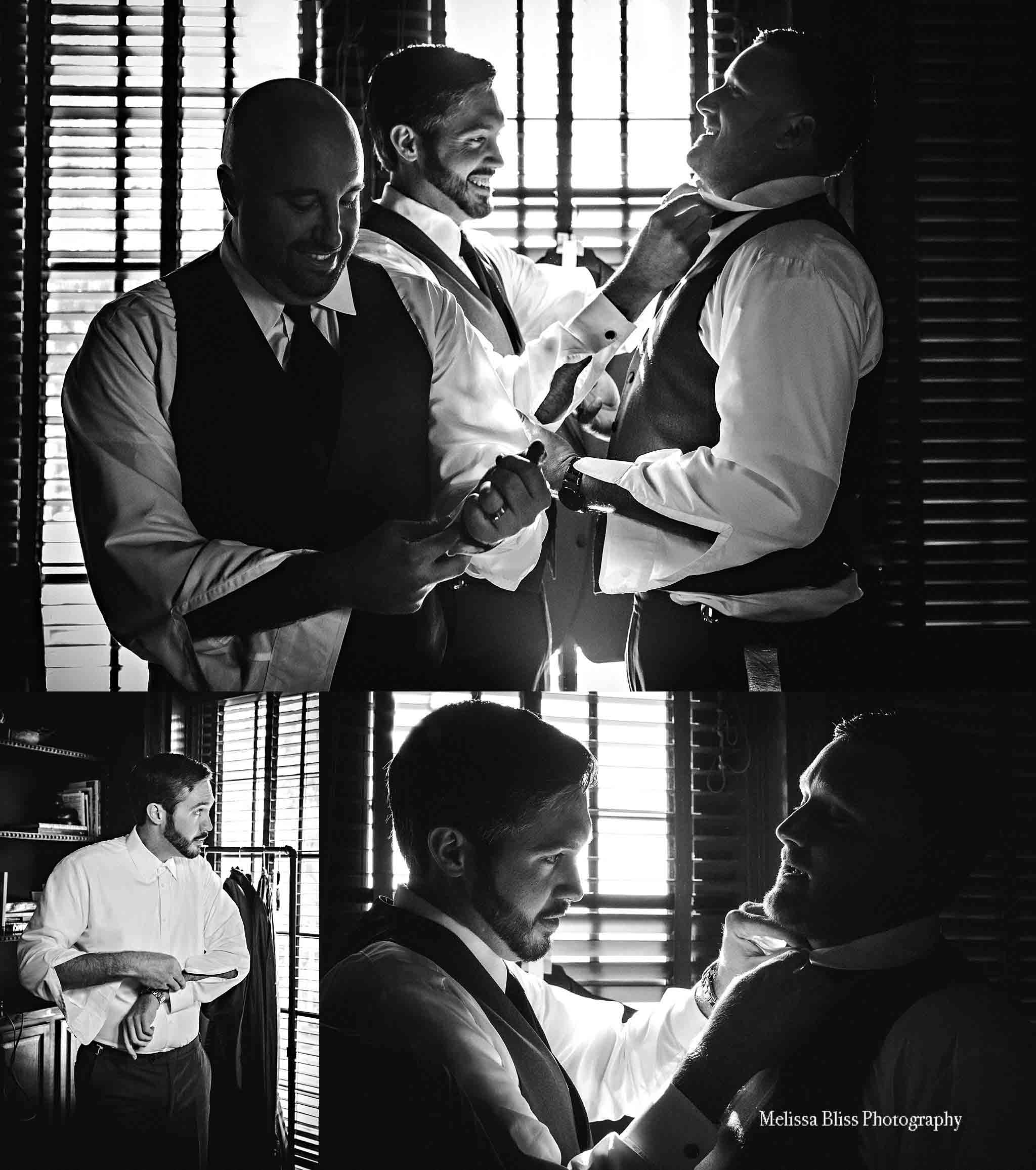 VA-wedding-photographer-melissa-bliss-photography-groomsmen-photos-veritas-vineyard-wedding-charlottesville-afton-lynchburg-photographer.jpg