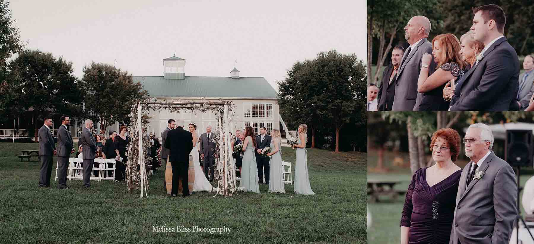 Veritas-winery-wedding-melissa-bliss-photography-VA-mountain-wedding-photographer-charlottesville-lynchburg-richmond-norfolk-wedding-photographer.jpg