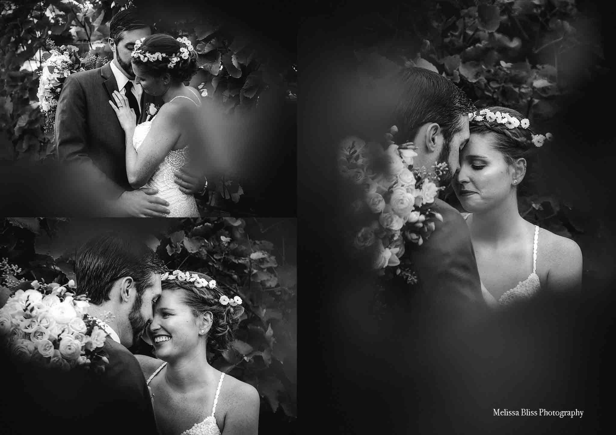 creative-wedding-portraits-veritas-winery-wedding-melissa-bliss-photography-norfolk-portsmouth-richmond-charlottesville-wedding-photographer.jpg