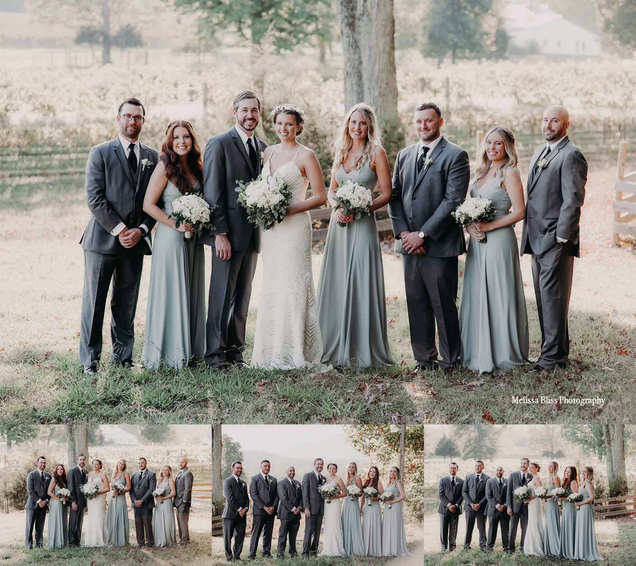 green-and-gray-wedding-veritas-vineyard-charlottesville-va-melissa-bliss-photography-norfolk-richmond-williamsburg-wedding-photographers.jpg