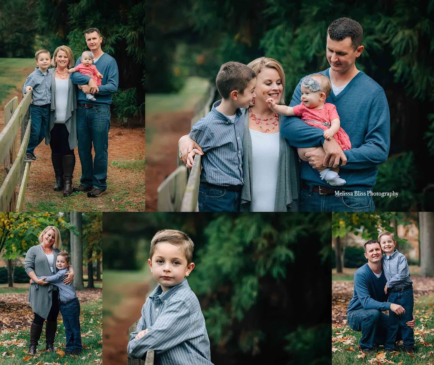 virginia-beach-family-photo-session-norfolk-family-photographer-melissa-bliss-photography-mini-session.jpg