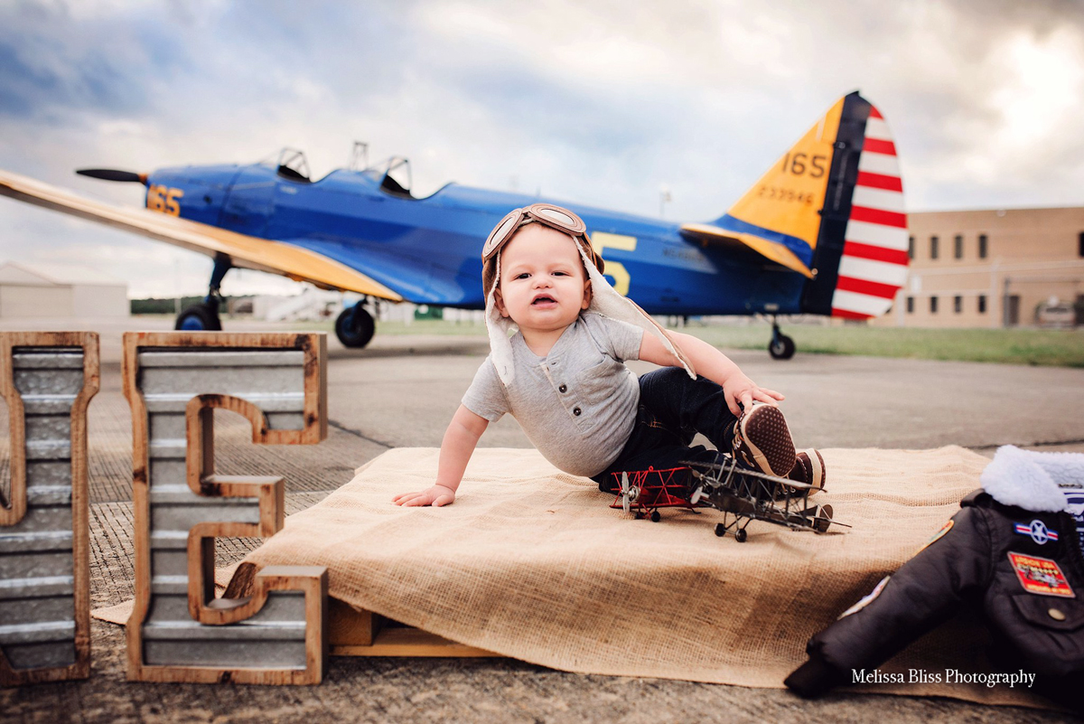 best-child-portrait-photographer-norfolk-va-melissa-bliss-photography-first-year-photos.jpg