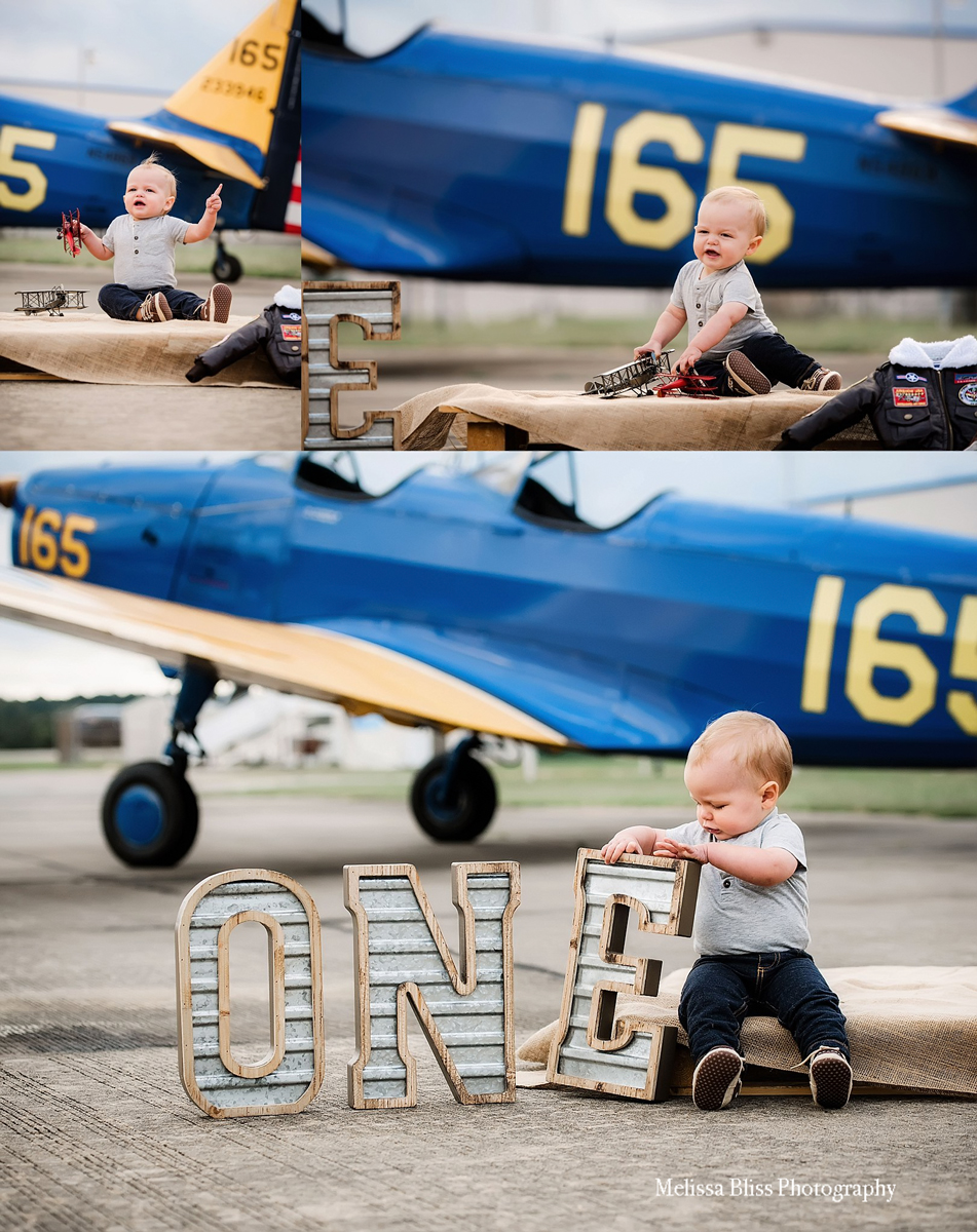 first-year-portraits-by-melissa-bliss-photography-virginia-beach-norfolk-family-photographer-vintage-boy-theme.jpg