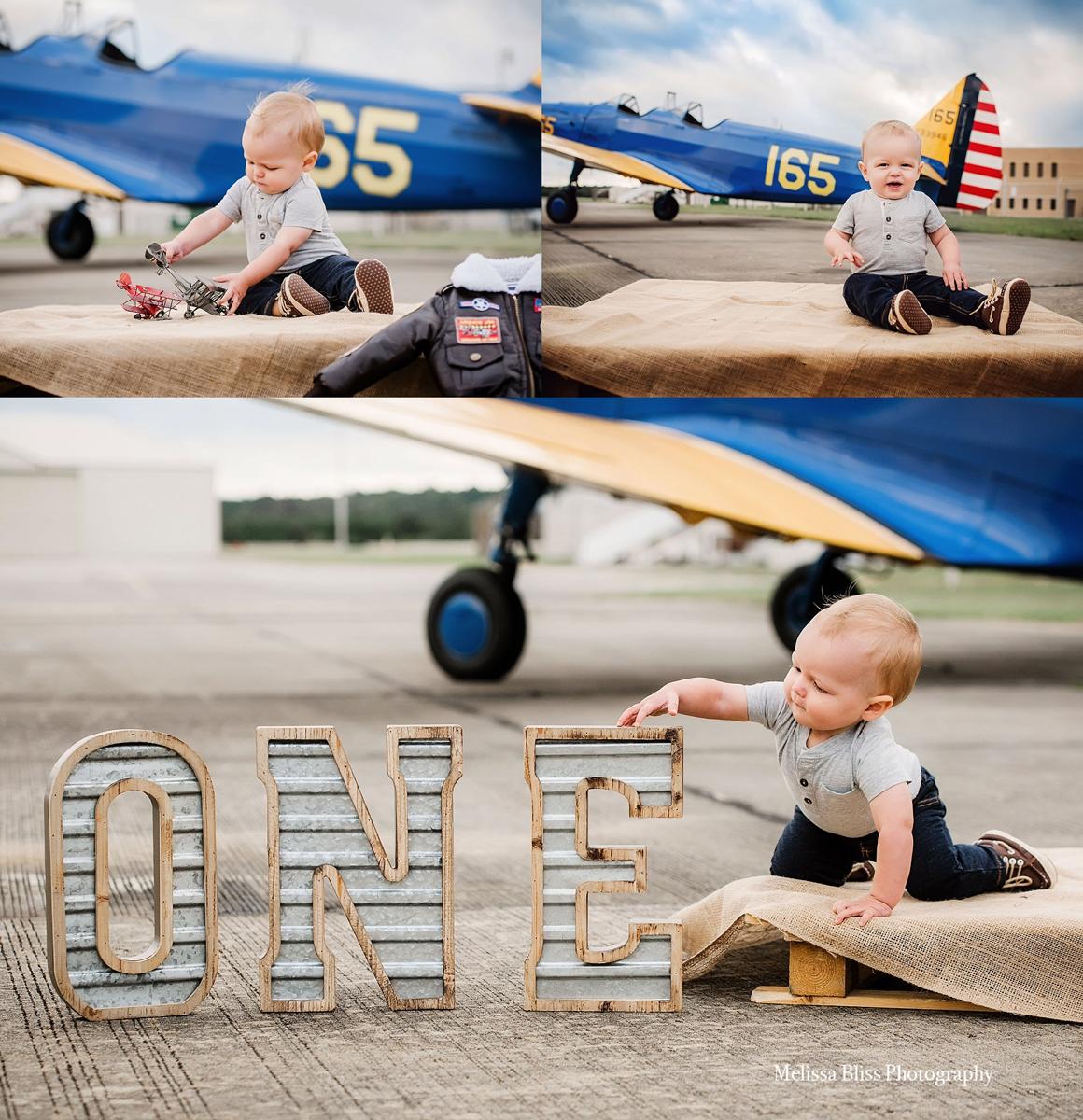 vintage-airplane-first-birthday-portraits-baby-boy-melissa-bliss-photography-norfolk-virginia-beach-chesapeake-photographer.jpg