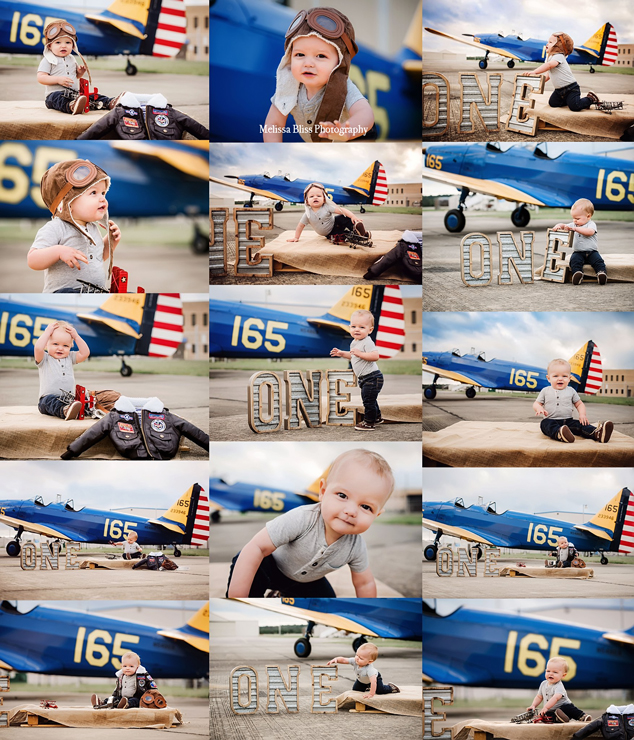 first-year-portrait-inspiration-vintage-airplane-pilot-themed-toddler-boy-photos-by-melissa-bliss-photography-norfolk-photographer.jpg
