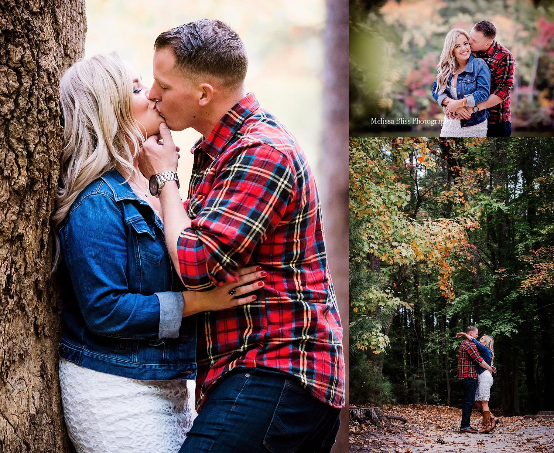 romantic-rustic-engagement-session-photos-virginia-beach-chesapeake-norfolk-photographer-melissa-bliss-photography.jpg