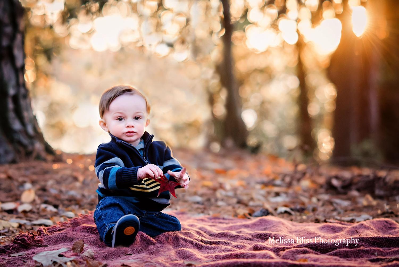 virginia-beach-family-photographer-great-neck-park-mini-session-melissa-bliss-photography-norfolk-chesapeake-williamsburg-photographers-B.jpg