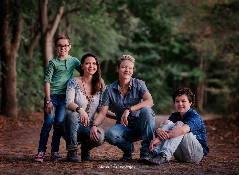 family-mini-session-oak-graove-park-chesapeake-melissa-bliss-photography-virginia-beach-norfolk-family-photographer.jpg