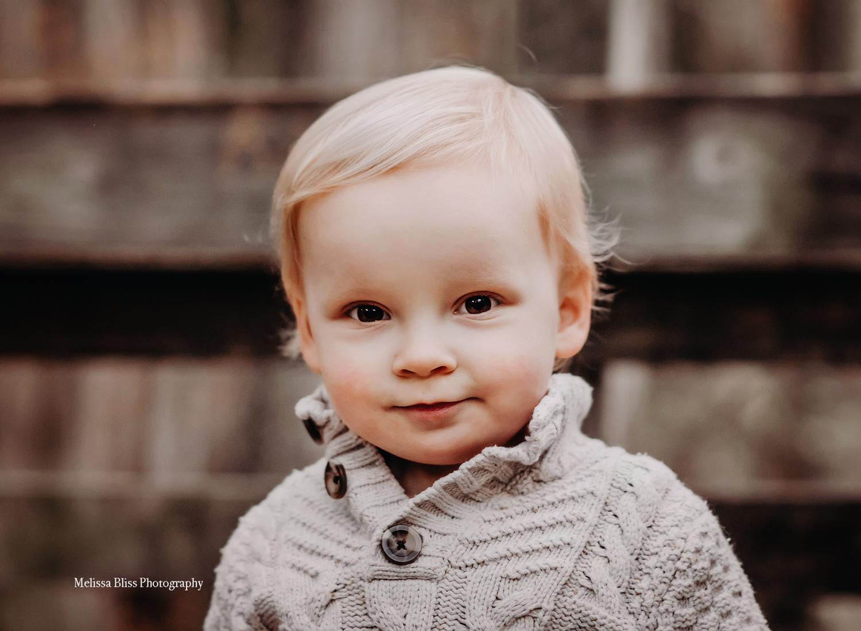 virginia-beach-norfolk-family-lifestyle-photographer-melissa-bliss-photography-toddler-child-portrait.jpg