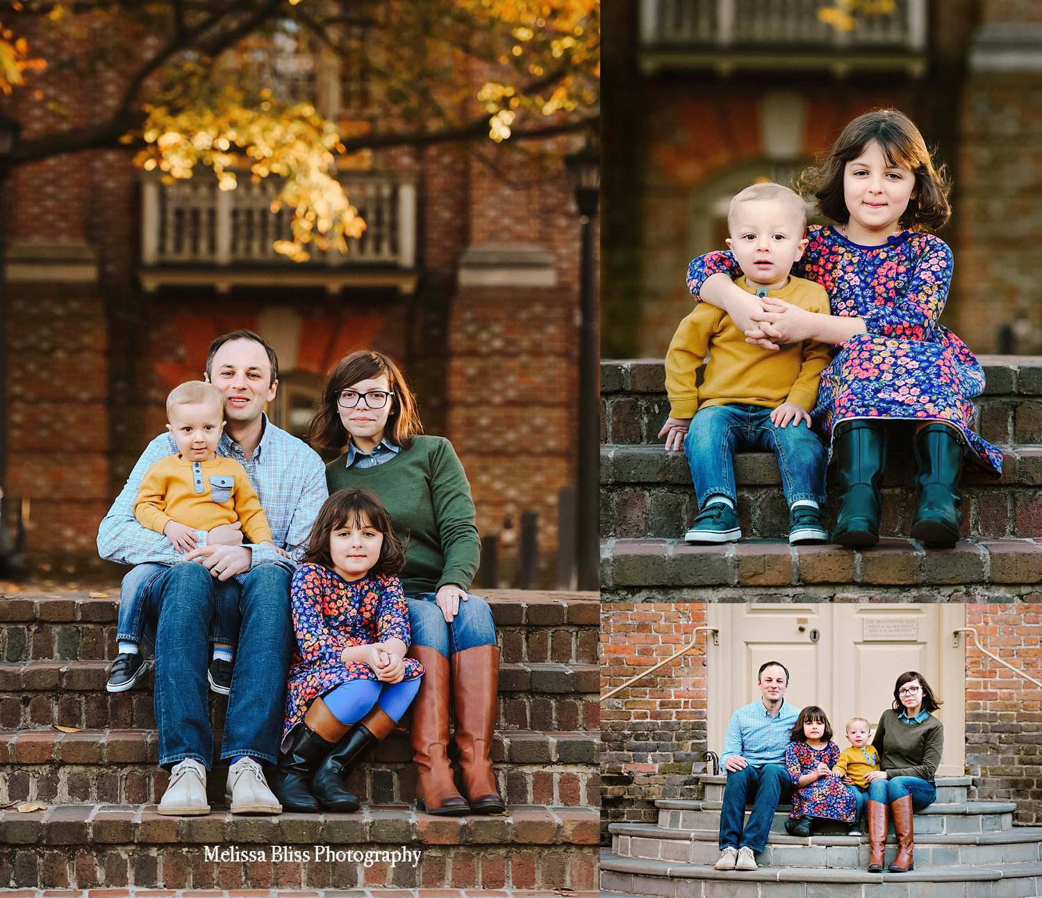 williamsburg-family-photos-by-melissa-bliss-photography-fall-session.jpg