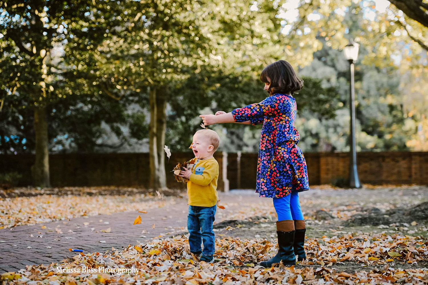 young-siblings-play-in-the-fall-leaves-colonial-williamsburg-family-photo-session-by-melissa-bliss-photography.jpg