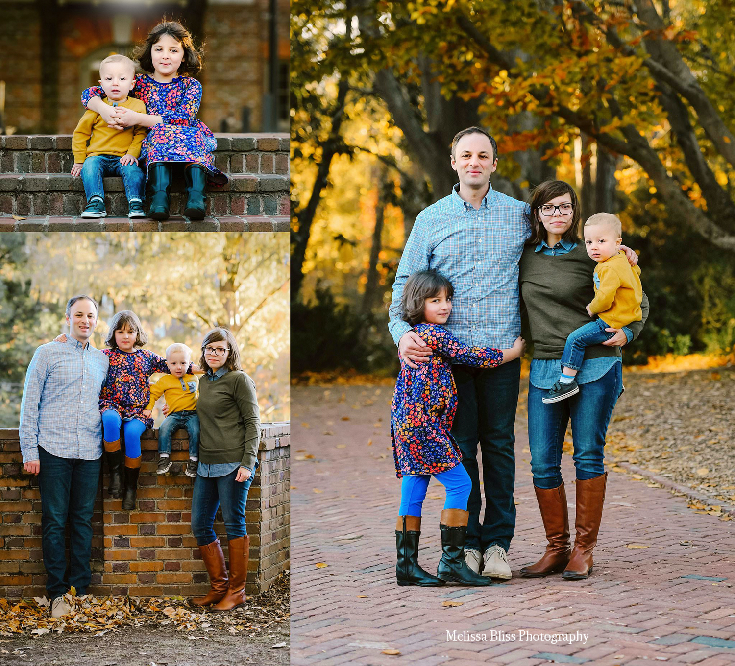 williamsburg-family-photos-fall-session-by-norfolk-photographer-melissa-bliss-photography.jpg