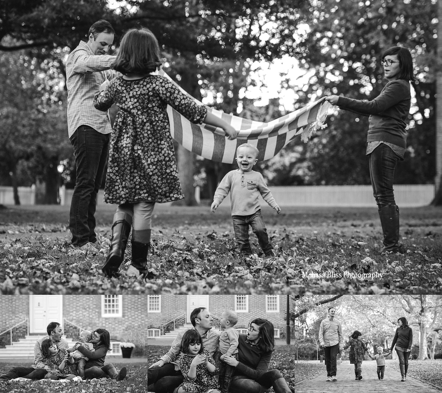 fun-candid-family-photos-in-williamsburg-va-by-melissa-bliss-photography-norfolk-photographer.jpg
