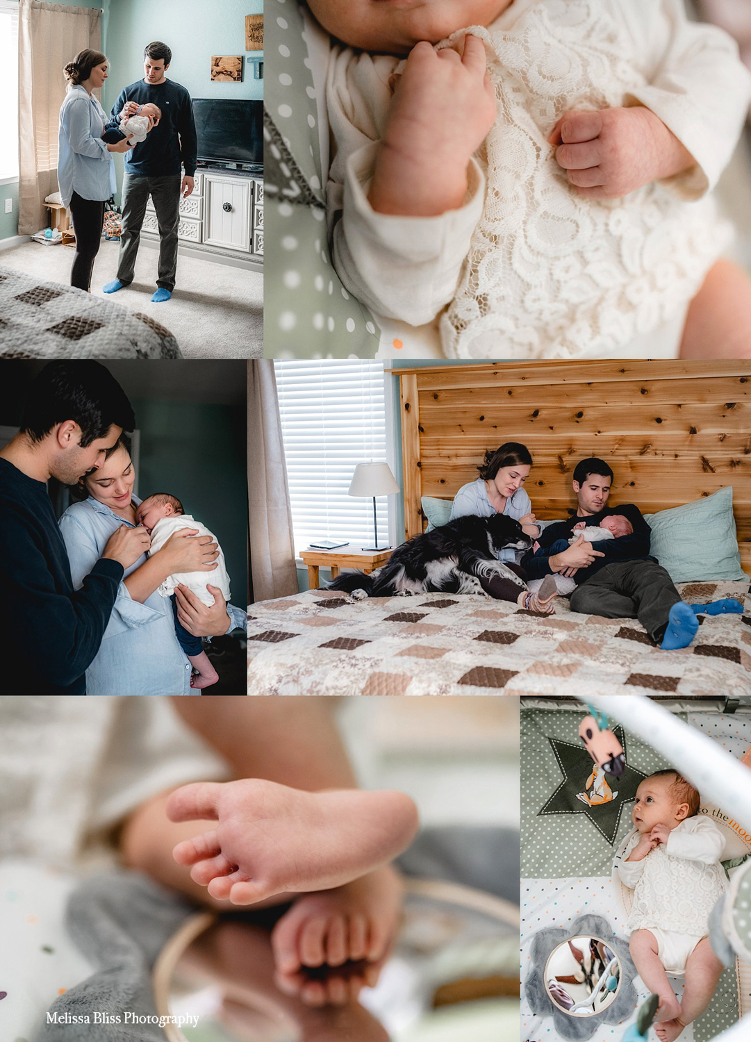 virginia-beach-newborn-lifestyle-photographer-melissa-bliss-photography-newborn-baby-session.jpg