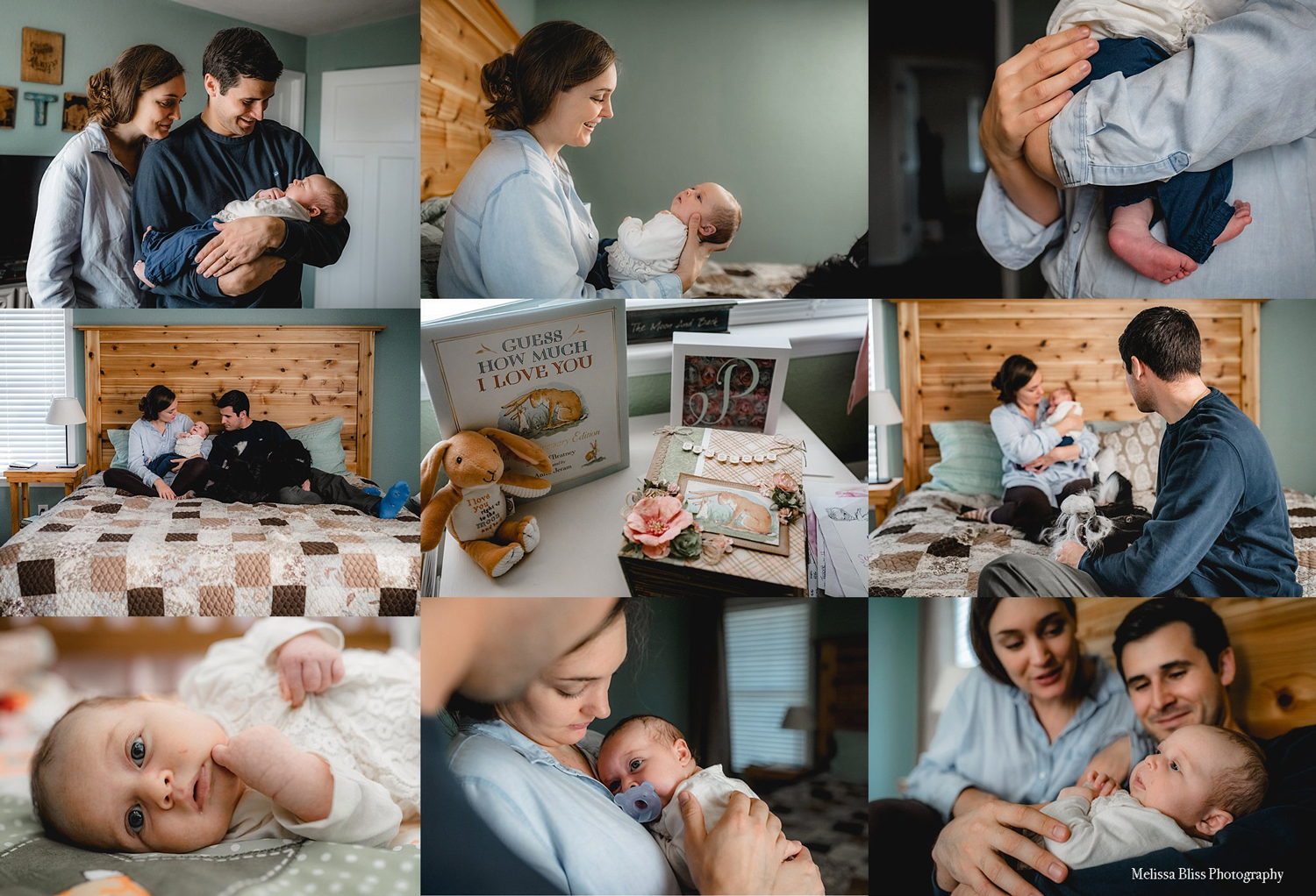 norfolk-newborn-lifestyle-photographer-melissa-bliss-photography.jpg