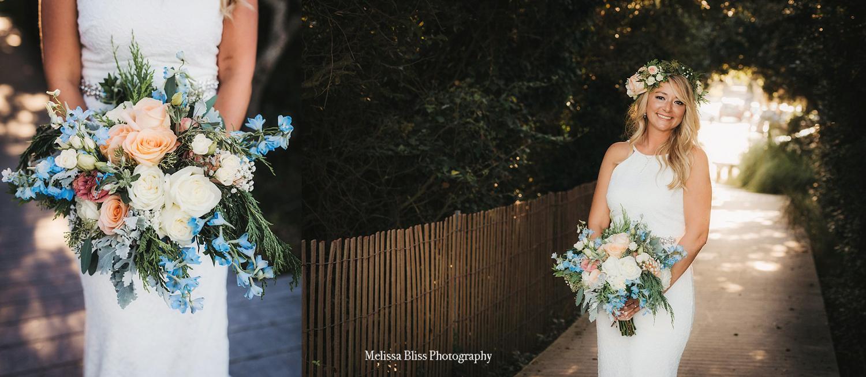 beautiful-bride-at-beach-wedding-virginia-beach-oceanfront-elopement-by-melissa-bliss-photography-norfolk-sandbridge-wedding-photographer.jpg